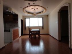 apartment for rent at dist 1 hcm vn