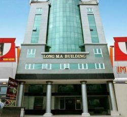 long ma building